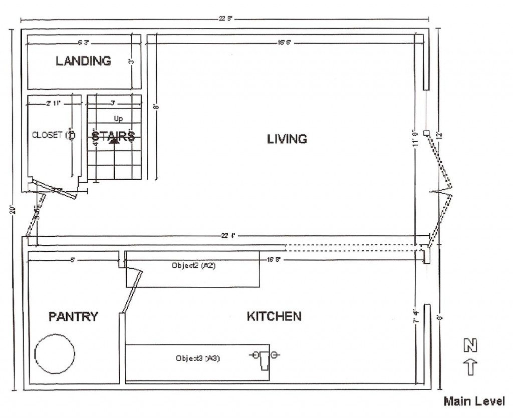floor-plan-main-floor-above-ground-house