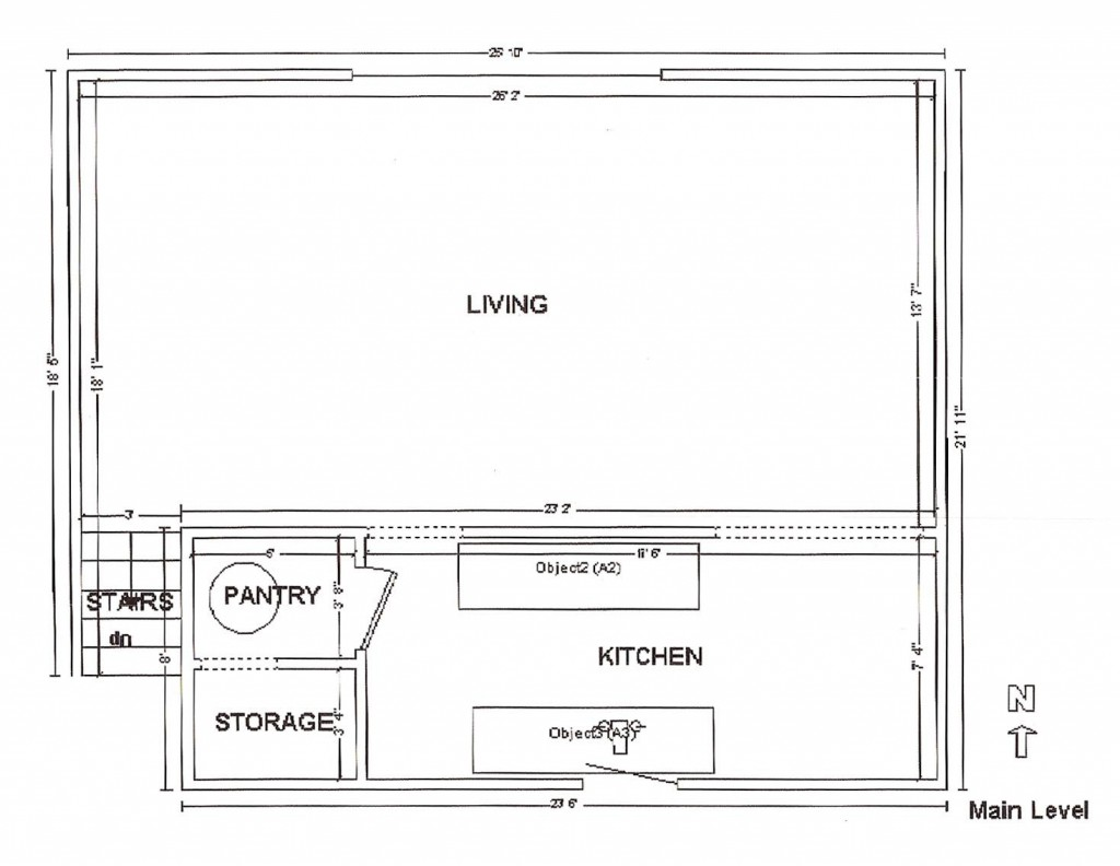 floor-plans-in-ground-main-level