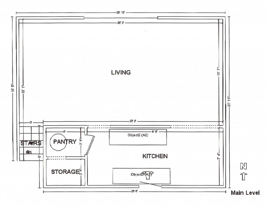 floor-plans-in-ground-main-level