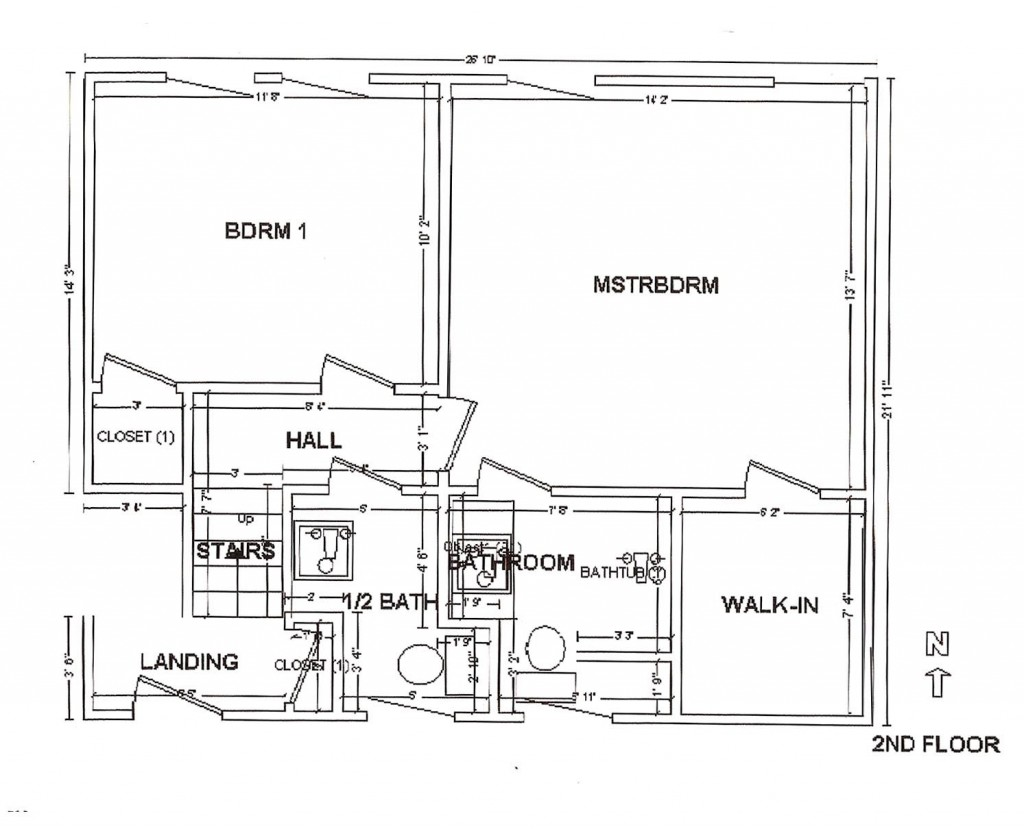 floor-plans-in-ground-upper-level