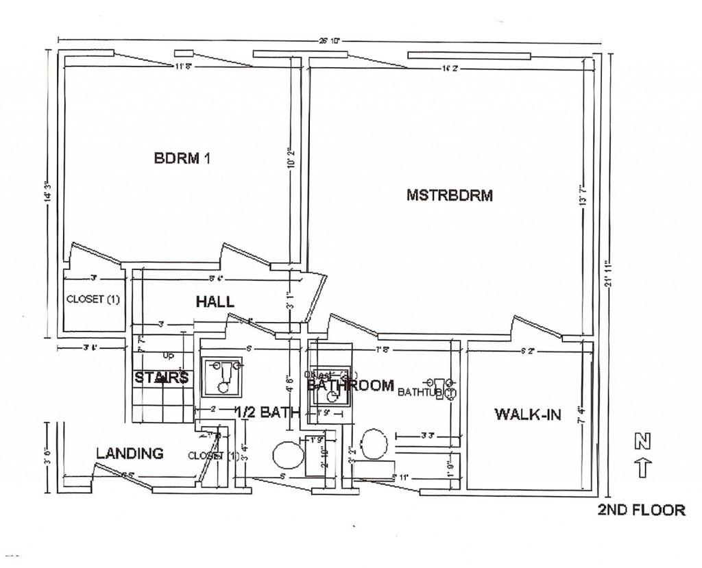 floor-plans-in-ground-upper-level